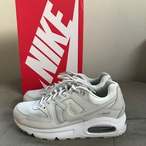 new concept cdee5 5f266 Women s Nike Sneakers Finish Line on Poshmark